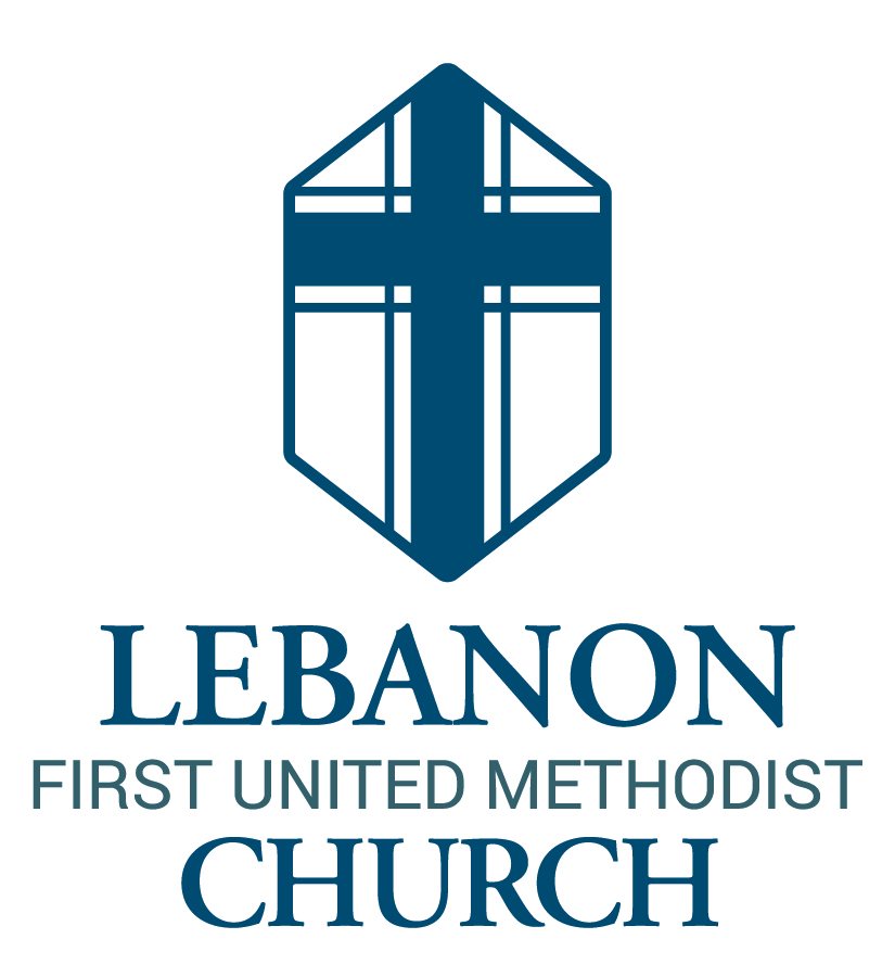 Lebanon First UMC- trial